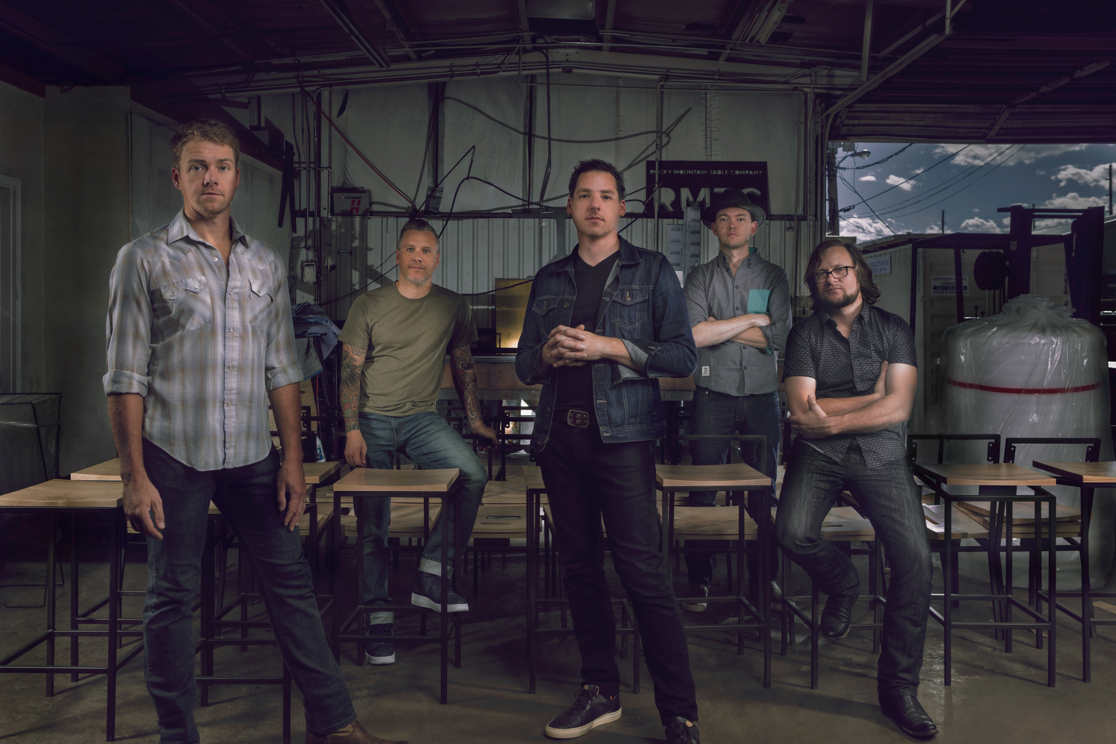 the-infamous-stringdusters-by-scott-mccormick-web